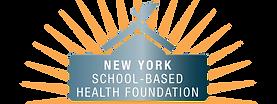 nysbha_foundation_logo_bl (1).png