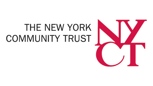 The New York Community Trust Announces Latest Round of Grants Totaling $8 Million to Support Critica