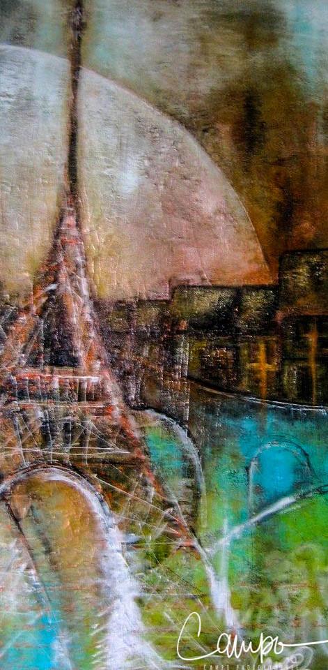Paris 48x28 (2).jpg