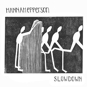Slowdown Cover.jpg