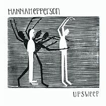 Upsweep Cover.jpg