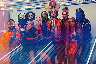 Golden-Dawn-Arkestra-2019-2-Daniel-Patla