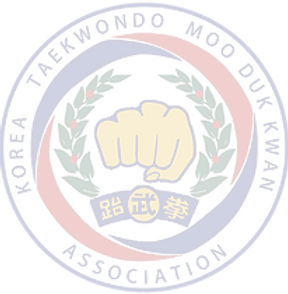 KTMA Logo Round Official_edited.png