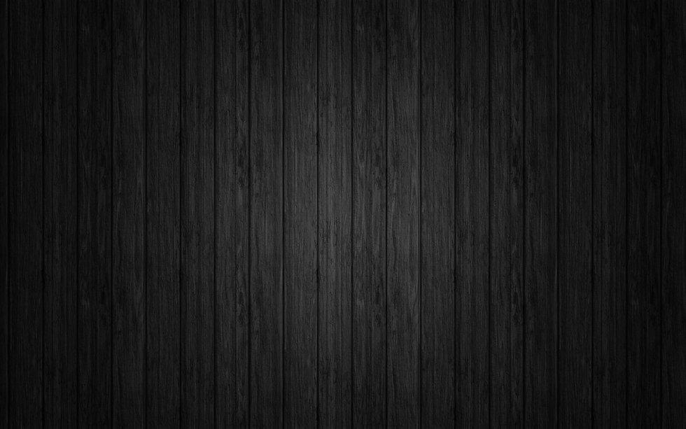 Black Tx Wallpaper.jpg