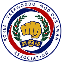 KTMA Logo Round Official.png