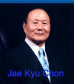 Grandmaster-Jae-Kyu-Chon_edited_edited.j