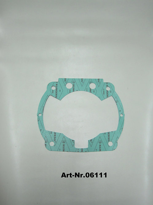 cylinder-base gasket 0,30 mm ZM30