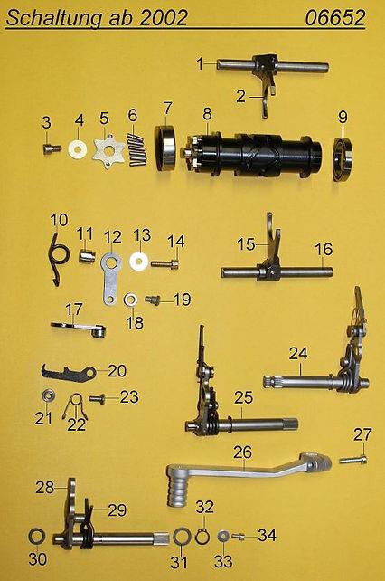 11_gear shifting 2005-2013 06652.JPG