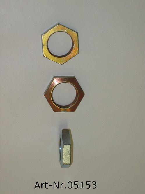 screw BM 20x1,0 mm