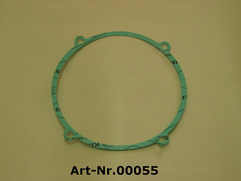 gasket for ignition cover