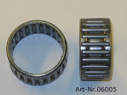 needle bearing for gear wheel 4.gear