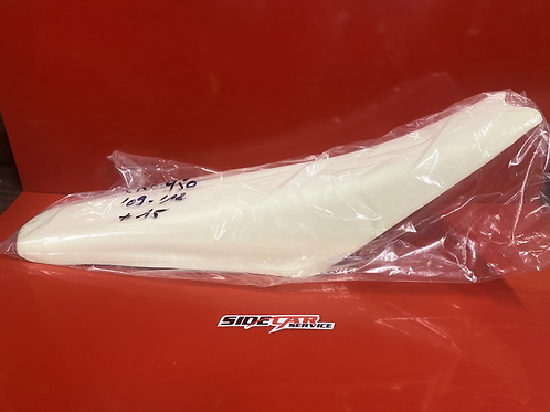 SEAT FOAM VMC FROM 2013 - 2021