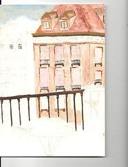 huizen.jpg