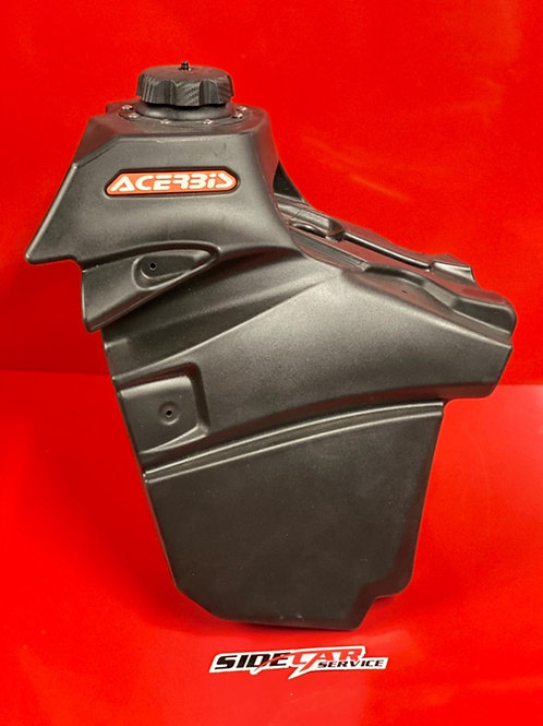 ACERBIS FUELL TANK