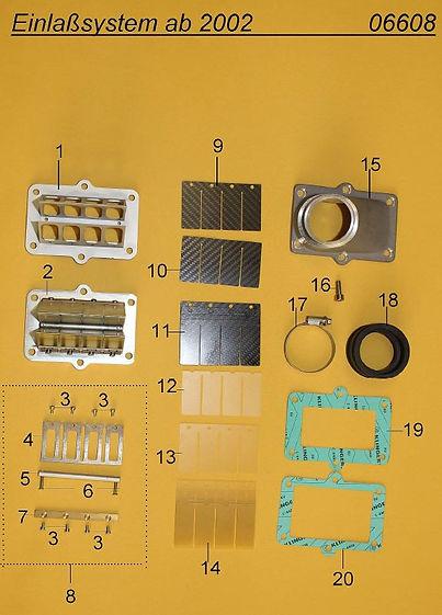 10_Intake system from 2002 06608.JPG
