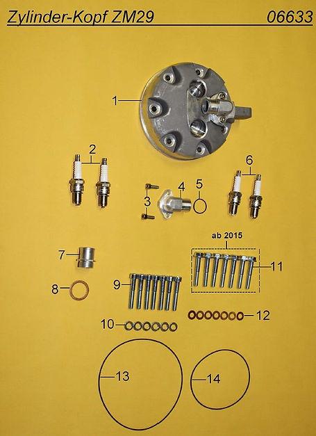 09_cilinderhead  ZM29- ZM30 06630.JPG