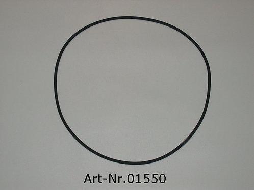 O-Ring cilinder zm19-27 outside