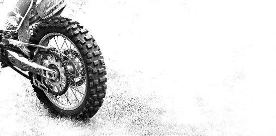 the rear wheel motocross bike.jpg
