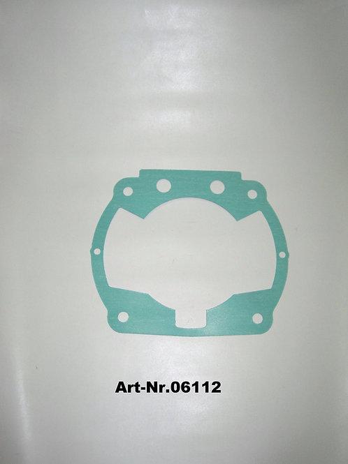 cylinder-base gasket 0,70 mm ZM29