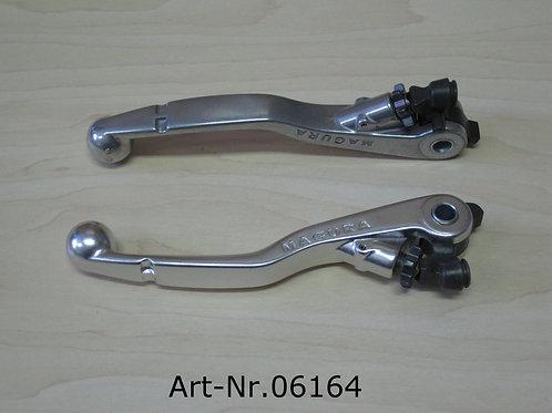 clutch lever short