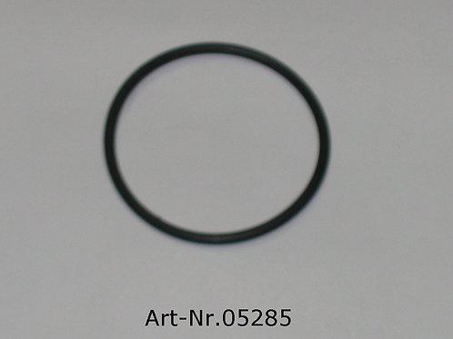 O-ring for clutch slave cylinder