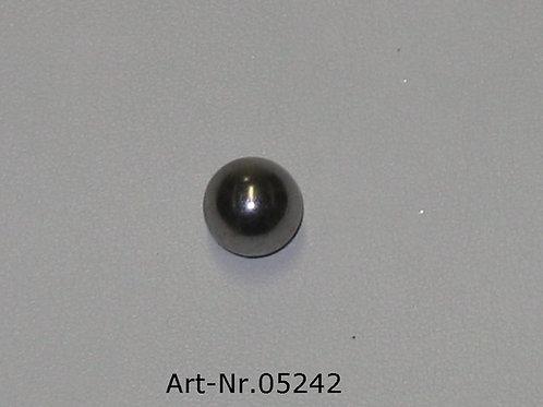 ball G28 for piston
