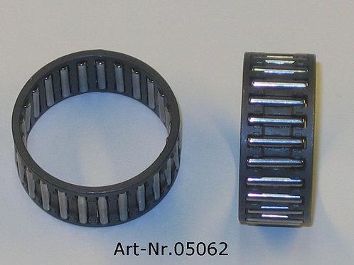 needle bearing K 26x30x13