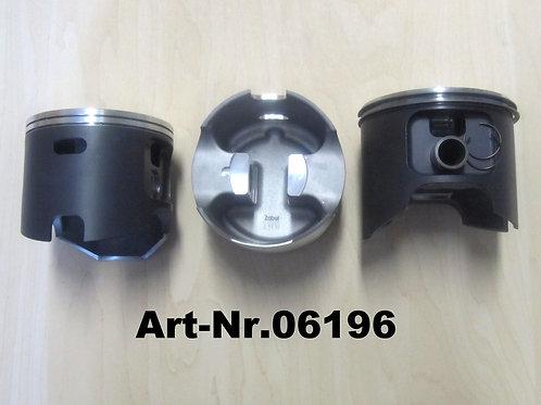 ZABEL piston typ212 100mm ZM27/29