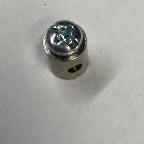 screw nippel small