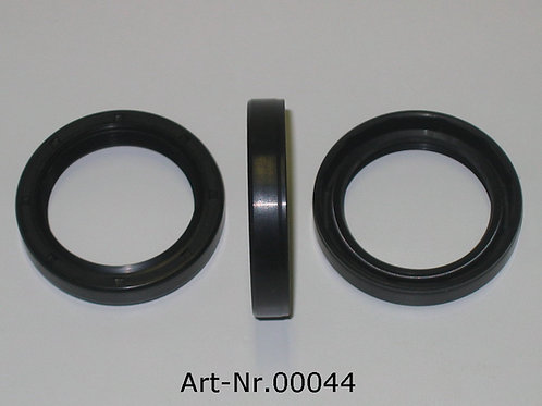 radial shaft seal for drive shaft ri