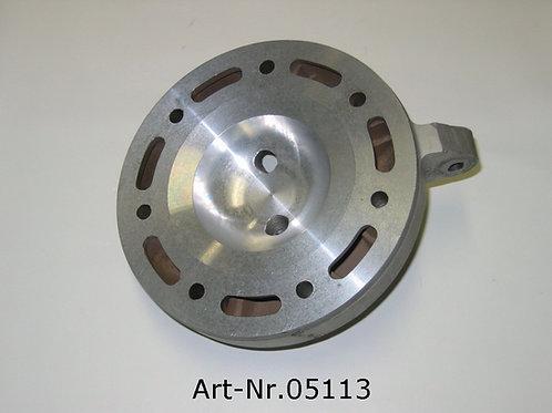 Zylinderhead 700 ccm  ZM26-ZM27