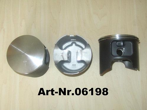 ZABEL piston ZM29GP 100,00 mm 2013