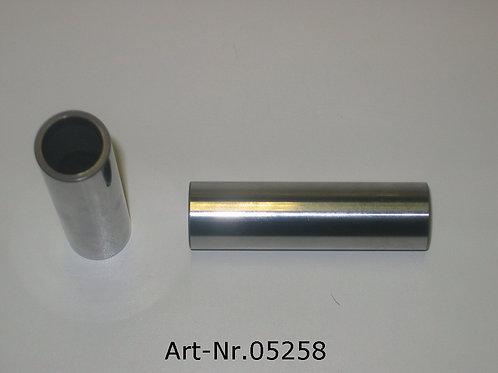 piston pin 20,00 mm