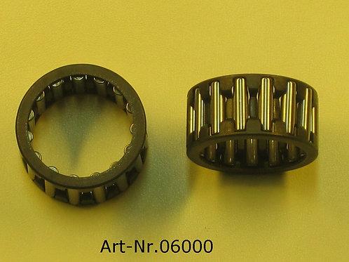 needle bearing for drive shaft left
