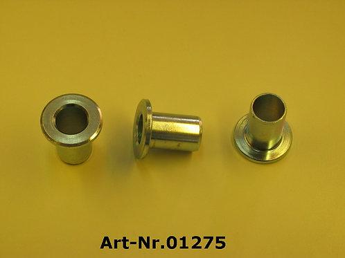 sleeve for swinging-fort pivot 15mm