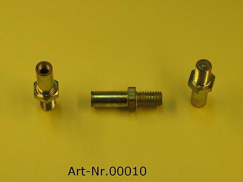 pin for return spring