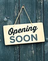 opening-soon-sign.jpg