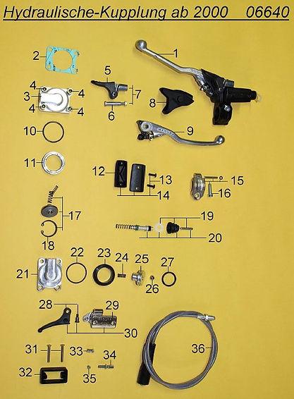 17_hydraulic clutch 2000-2010 06640.JPG