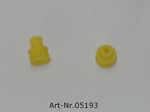 sealing yellow 1,8-2,4 mm