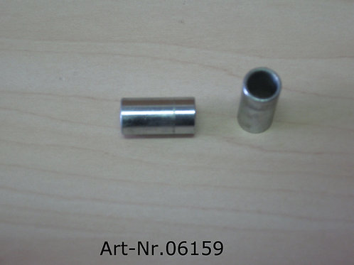 hydrolic clutch cover for dot