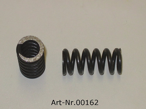 clutch spring for 8 plates