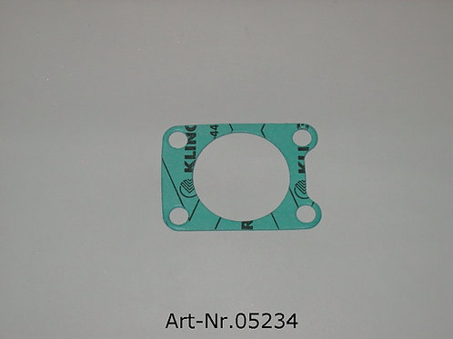 gasket for clutch slave cylinder
