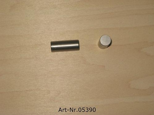 wolfram 10 x 25 mm