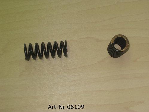 Clutch spring ZM29