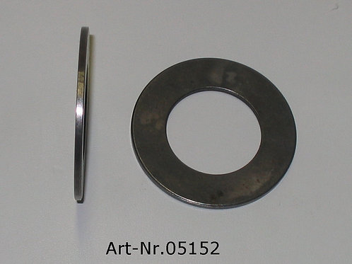 copy of fit washer 20x35x1,50 mm