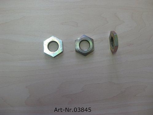 3845 crankshaft nut M20x1,00 mm
