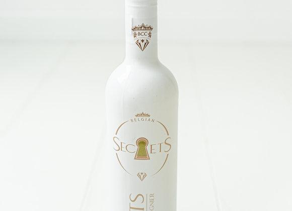 Chardonnay Viognier (special sleeve) 9,95€/fles (min 1 doos = 6 flessen)