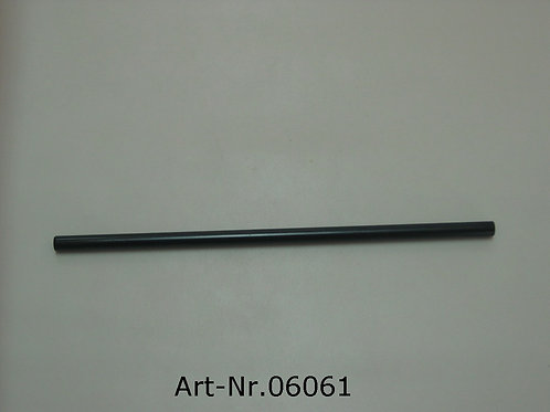 clutch presure pin 202 mm lang