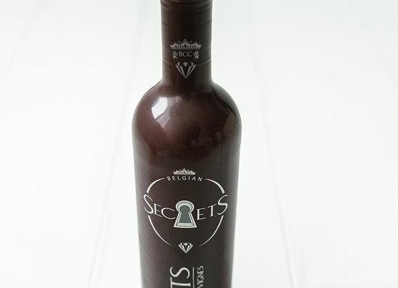 Carignan Vieilles Vignes (special sleeve) 9,95€/fles (min 1 doos = 6 flessen)