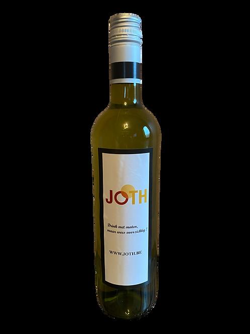 Chardonnay Viognier Wit